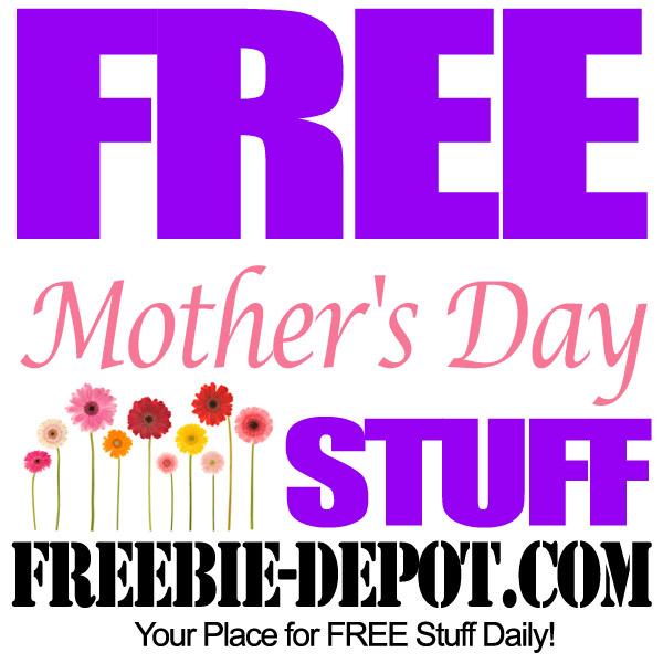 Free-Mothers-Day-Stuff-2014