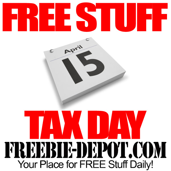 Free-Tax-Day-Stuff-2014