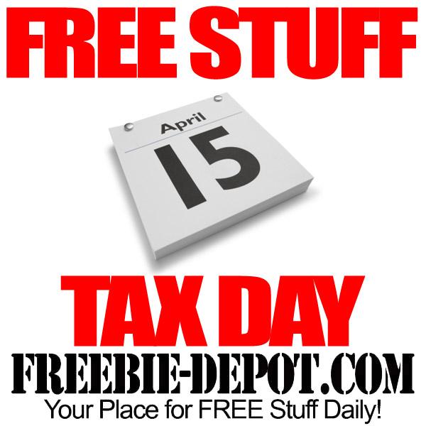Free-Tax-Day-Stuff-2014