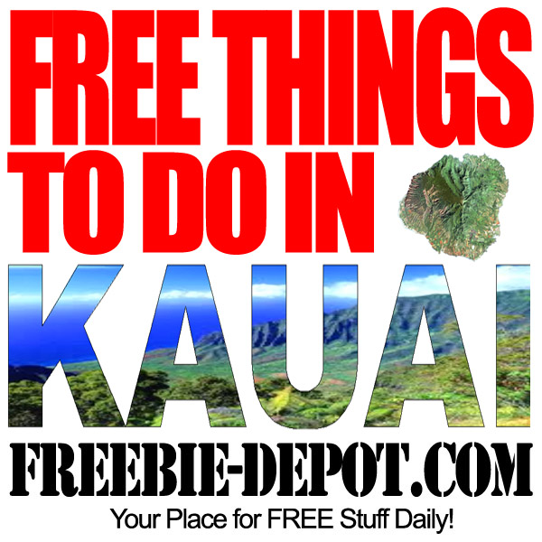 Free-Things-to-do-Kauai