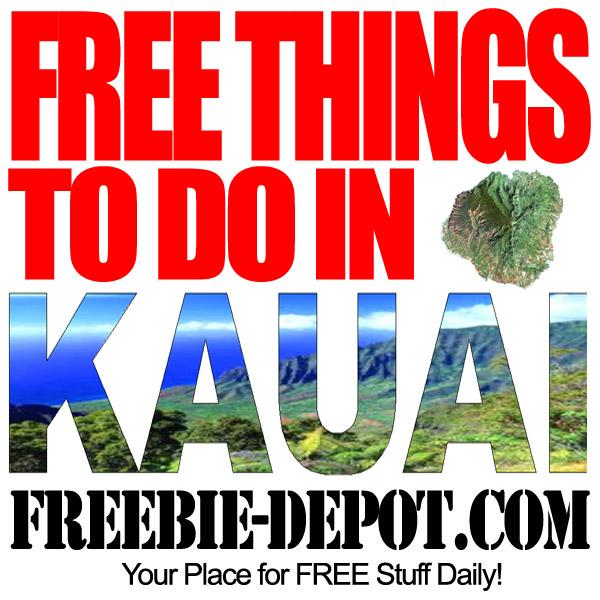 Free-Things-to-do-Kauai