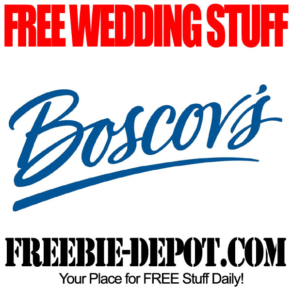 Free-Wedding-Stuff-Boscovs