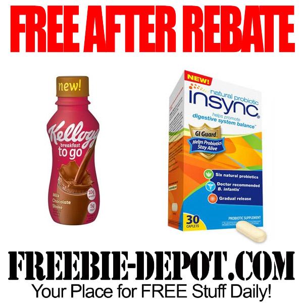 Free-After-Rebate-Breakfast