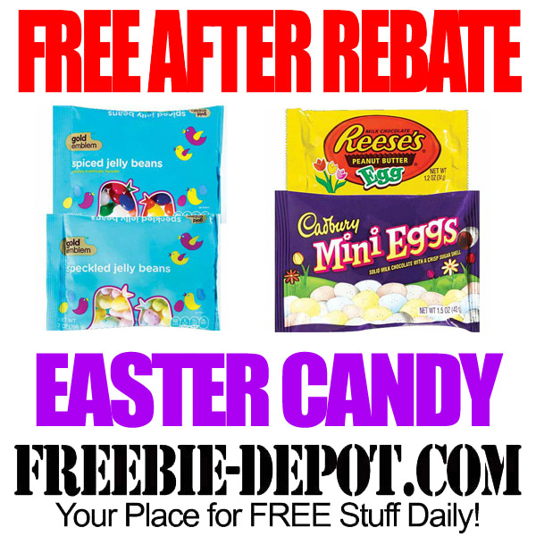 Free-After-Rebate-Candy