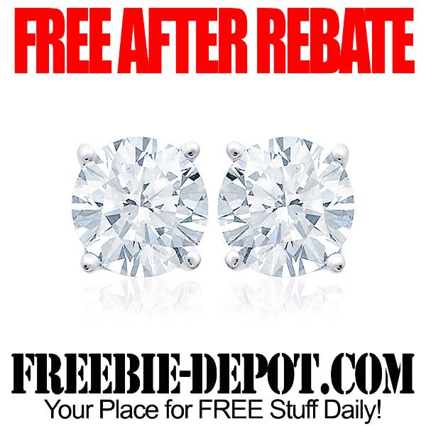 Free-After-Rebate-Earrings