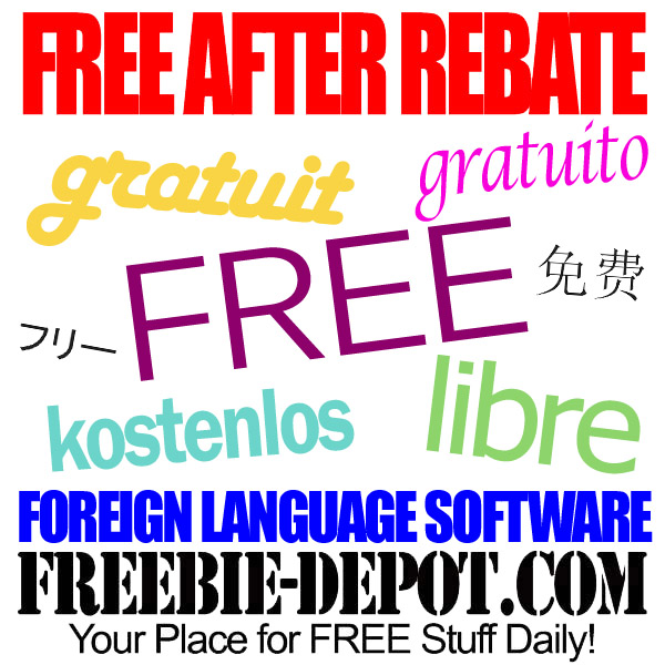 Free-After-Rebate-Foreign-Software