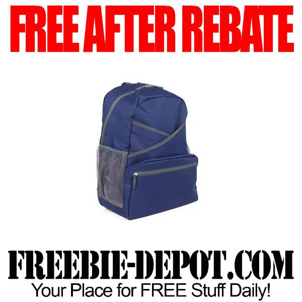 Free-After-Rebate-Laptop-Back-Pack