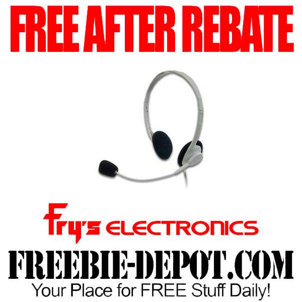 Free-After-Rebate-Lightweight-Headset