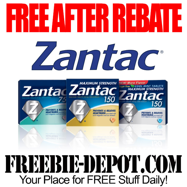 Free-After-Rebate-Zantac