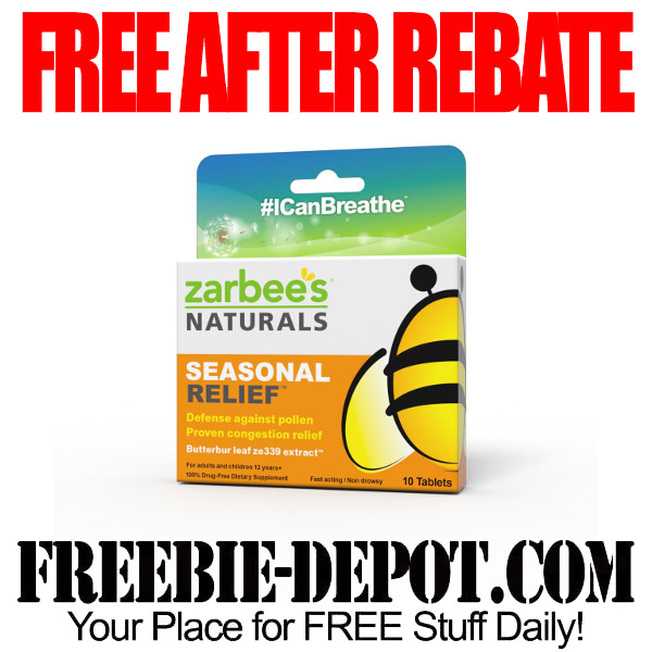 Free-After-Rebate-Zarbees