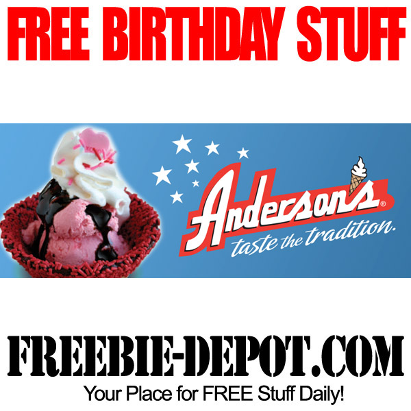 free birthday treat free frozen banner pack free printable frozen
