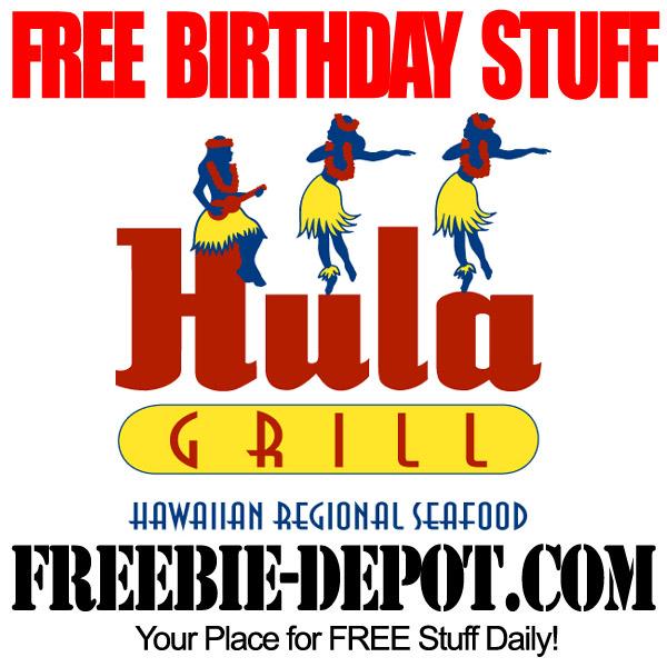 Free-Birthday-Hula-Grill