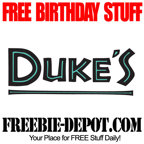 Free-Birthday-Hula-Pie