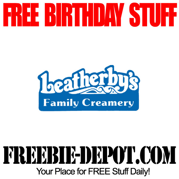 Free-Birthday-Leatherybys