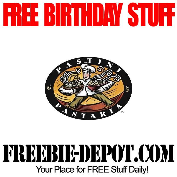 Free-Birthday-Pastini