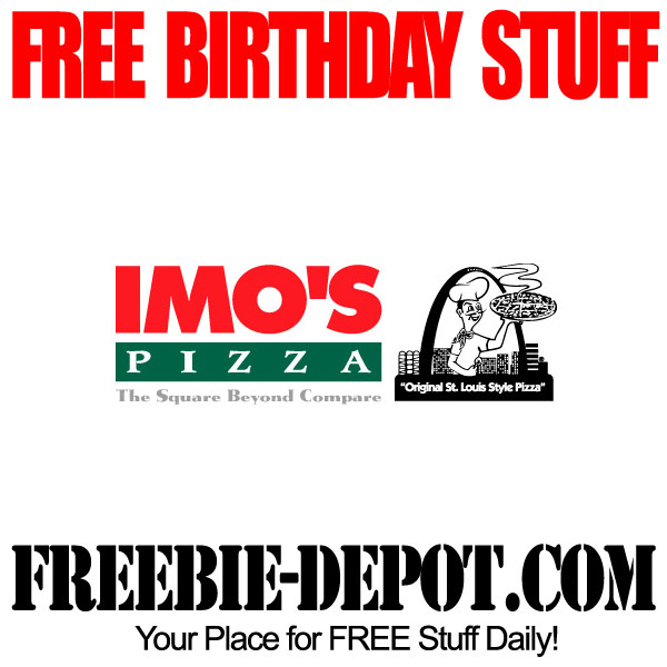 graphic regarding Imos Coupons Printable identify Discount codes imos : Cupcake discount codes toronto