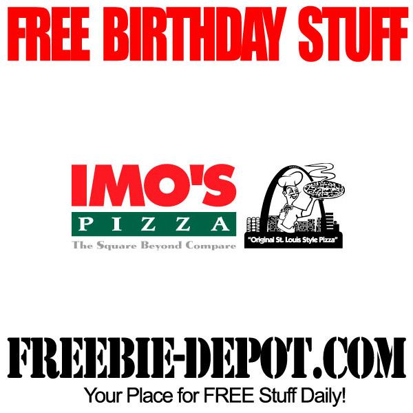 Free-Birthday-Pizza-Imos