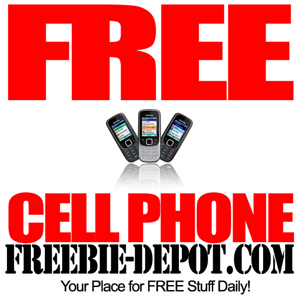 free cell play free