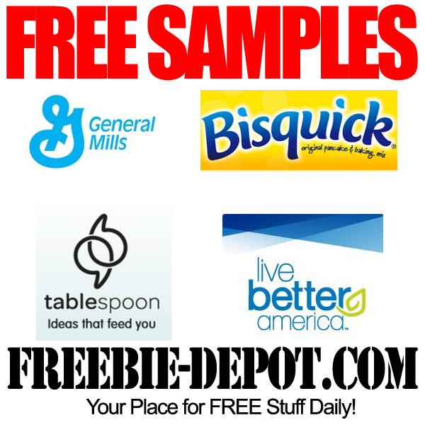 Free-General-Mills-Samples