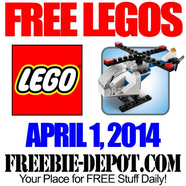 Search lego logo printable myideasbedroom com