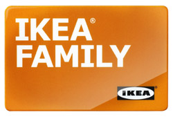 IKEA_FAMILY_card