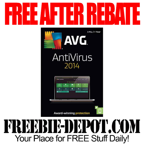 Free-After-Rebate-AVG