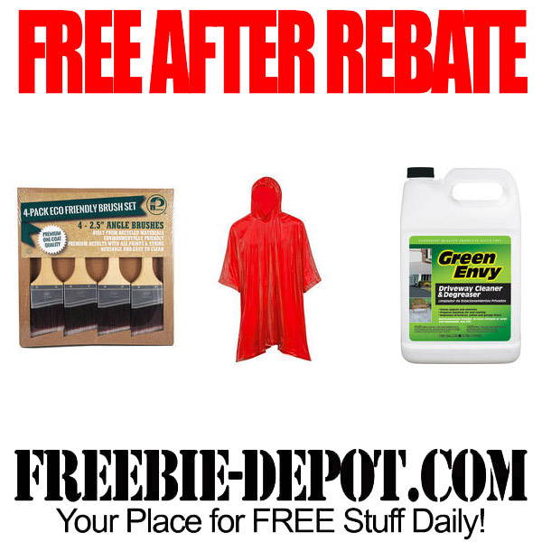 Free-After-Rebate-Poncho