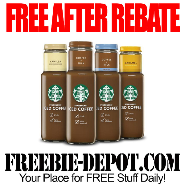Free-After-Rebate-Starbucks