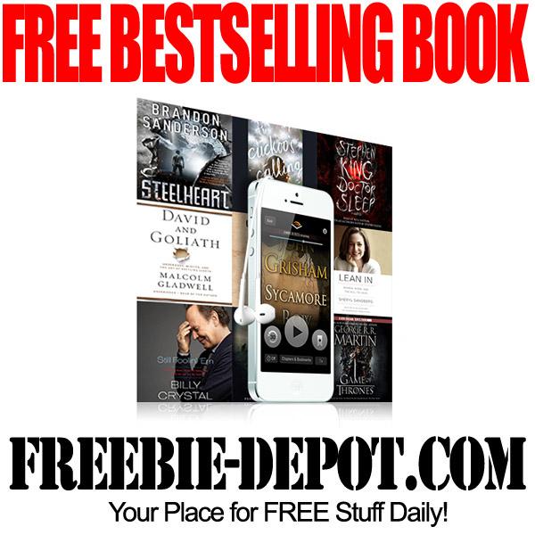 Free-Bestselling-Book