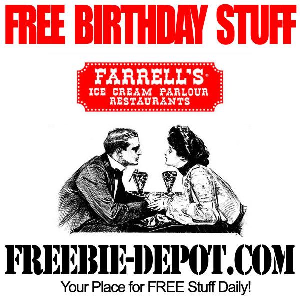 Free-Birthday-Farrells