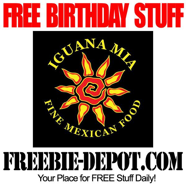 Free-Birthday-Iguana-Mia