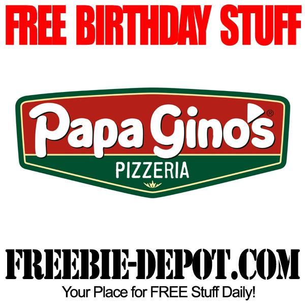 Free-Birthday-Papa-Ginos