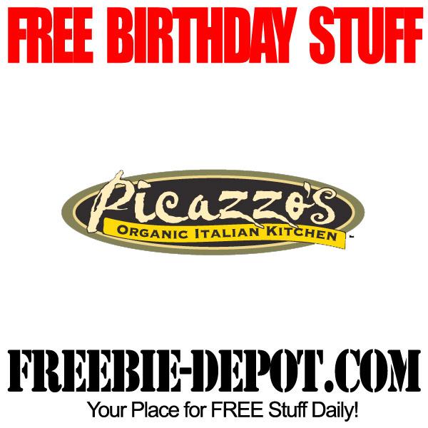Free-Birthday-Picazzos