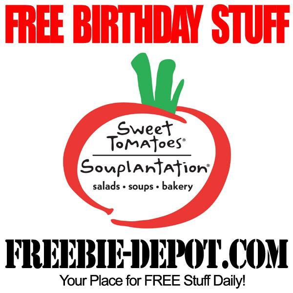 Free-Birthday-Souplantation