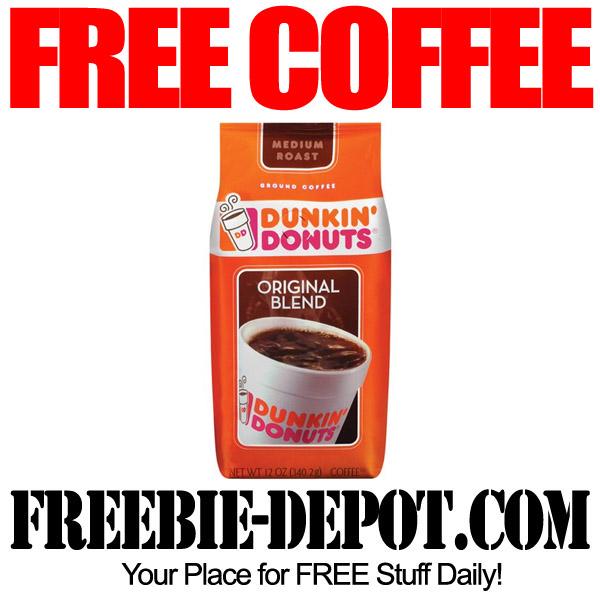 Free-Coffee-Cashback