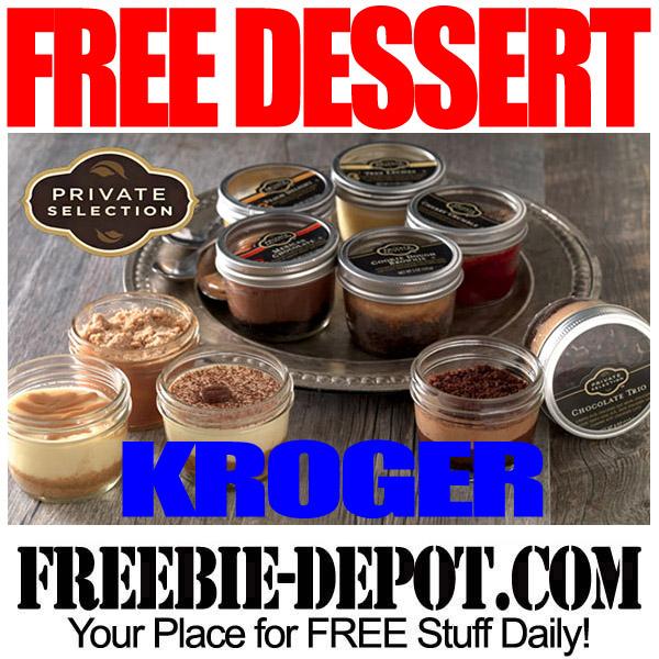 Free-Desserti-Kroger