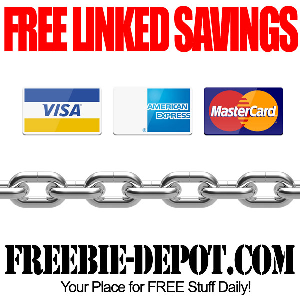 Free Linked Mastercard Savings
