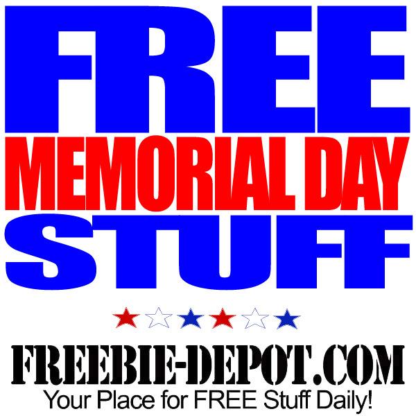 Free-Memorial-Day-Stuff-2014