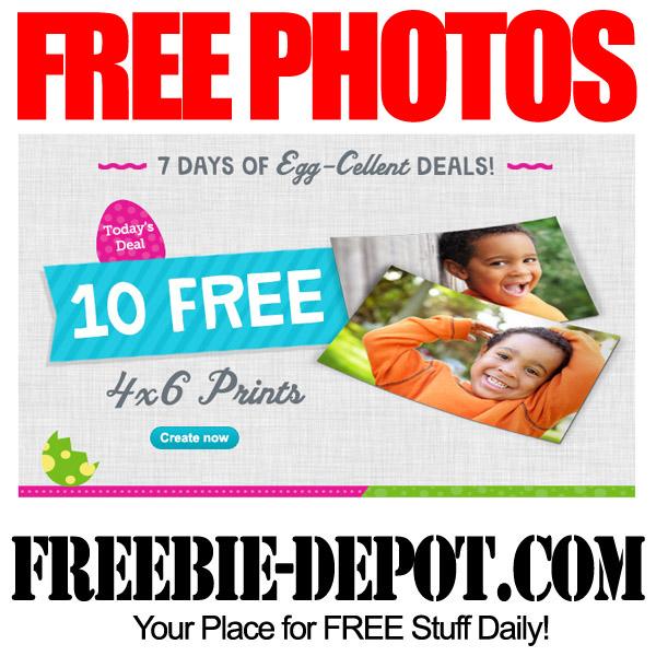 Free-Photo-Prints