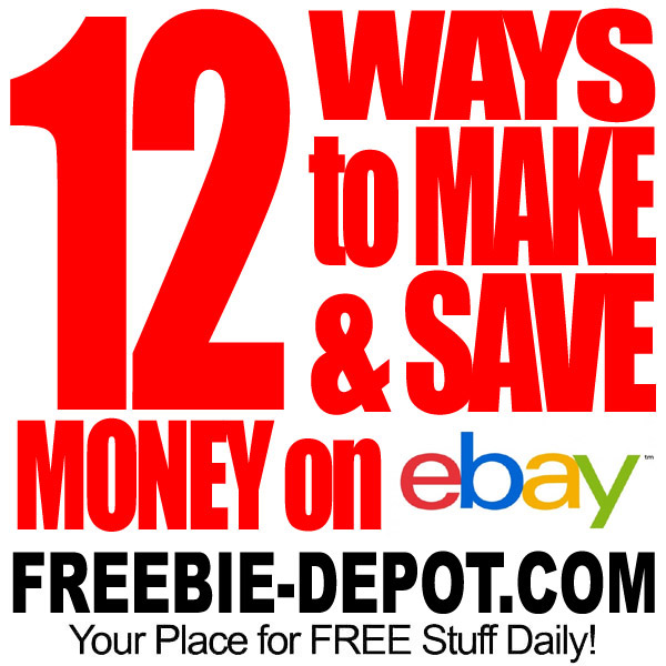 Save-eBay-Money