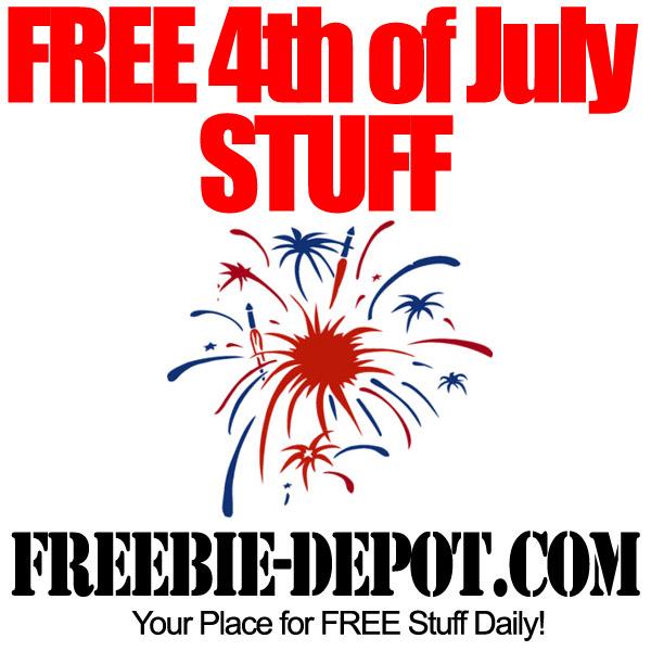 Free-4th-of-July-Stuff-2014