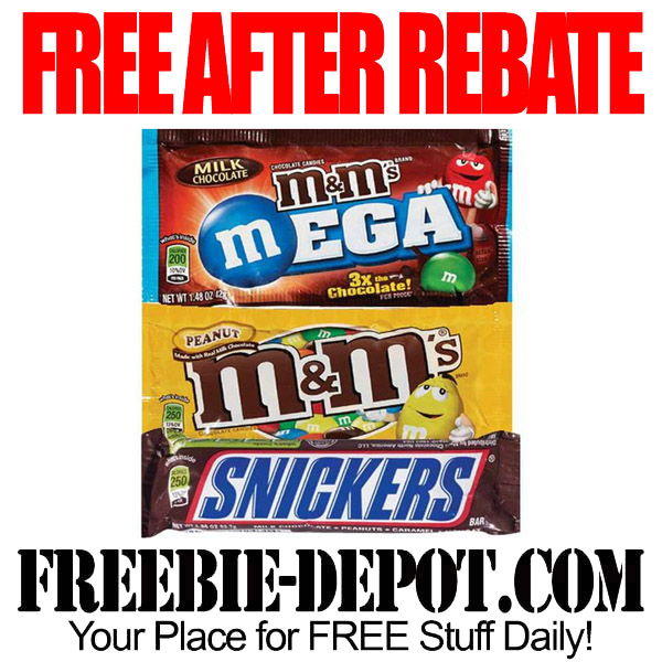 Free-After-Rebate-Candy-CVS