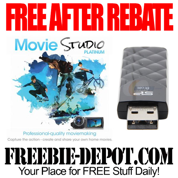 Free-After-Rebate-Movie-USB