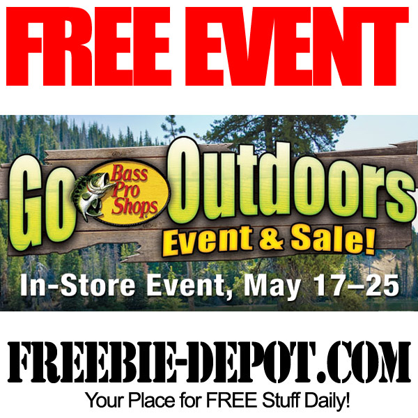 Free-Bass-Pro-Outdoor