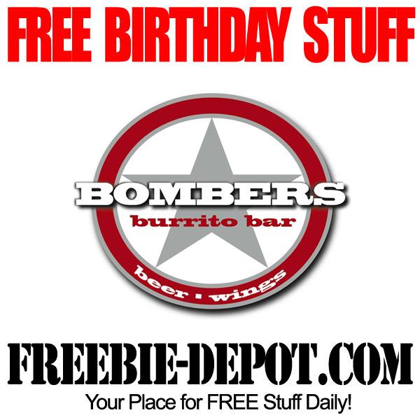Free-Birthday-Bombers-Burrito