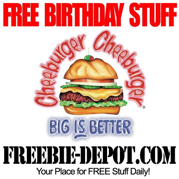 Free-Birthday-Cheeburger