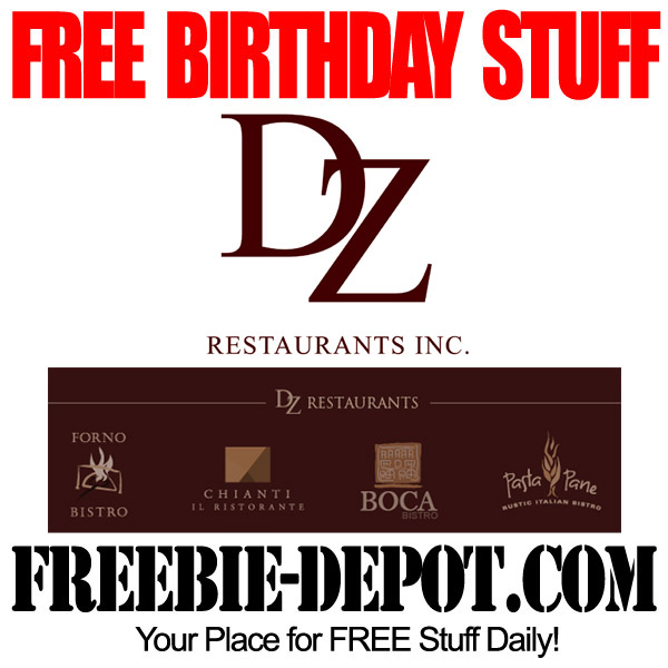 Free-Birthday-DZ