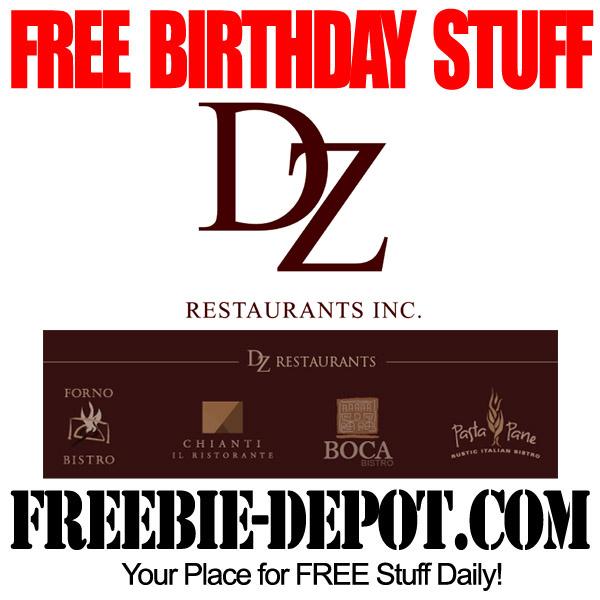 Free-Birthday-DZ