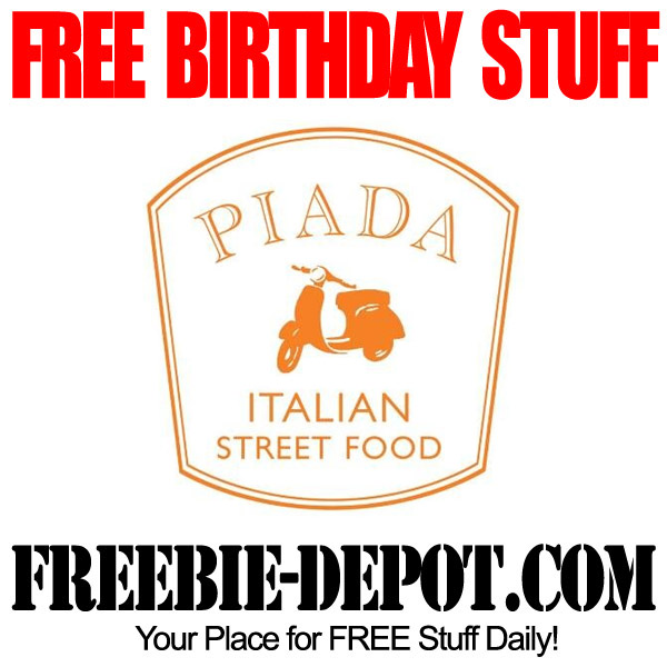 Free-Birthday-Italian-Street-Food