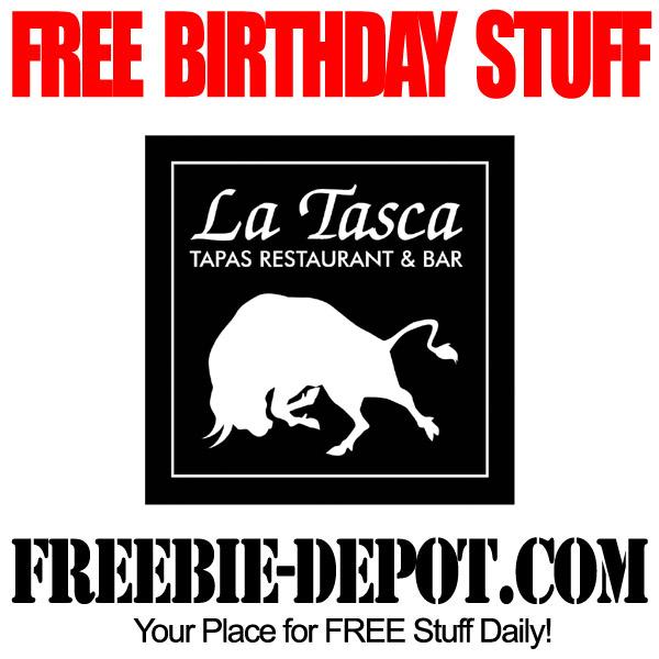 Free-Birthday-La-Tasca